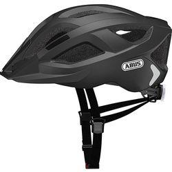 Aduro 2.0 velvet black L = 58-62cm