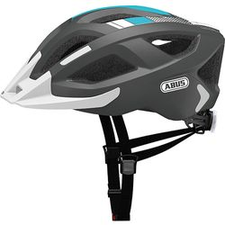 Aduro 2.0 race grey L = 58-62cm