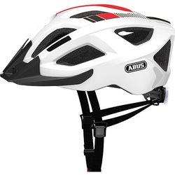 Aduro 2.0 race white M = 52-58cm