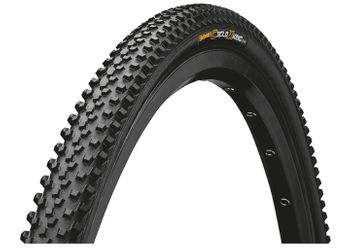 Continental CycloXKing 35-622 Performance PureGrip-Compound