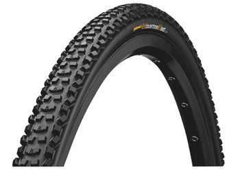 Continental Mountain King CX Performance 35-622 - faltbar