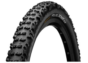 Continental Trail King 27,5x2,2 Performance schwarz