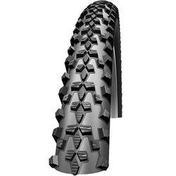 54-584 Impac SmartPac Draht, schwarz