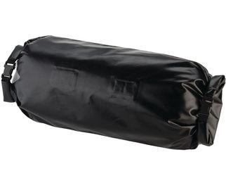 Salsa EXP Anything Cradle Lenkertaschensystem Packsack, 15 L, black