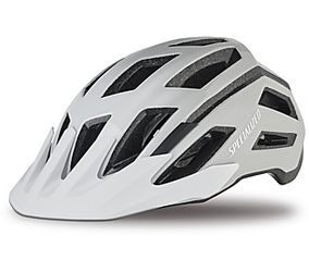 SPECIALIZED TACTIC 3 HLMT CE WHT