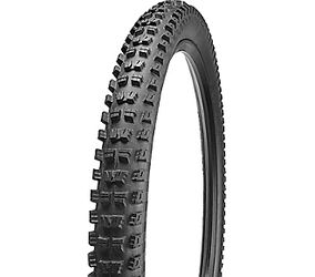 SPECIALIZED BUTCHER GRID 2BR TIRE 650BX2.6
