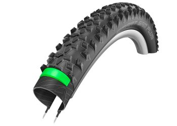 Schwalbe SMART SAM PLUS 29x2.10 PERFORMANCE GreenGuard SnakeSkin Addix-Compound