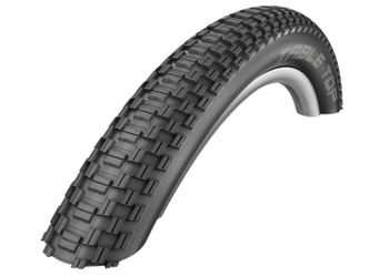 Schwalbe TABLE TOP PERFORMANCE 26x2,25 Addix-Compound