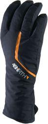 45NRTH Sturmfist 5 Finger Handschuh, black, XL/10