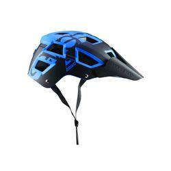 7iDP Seven M5 Helm, blue/black, L/XL, 58-62cm