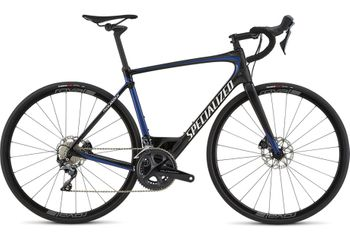 SPECIALIZED ROUBAIX EXPERT CARB/CMLN/METWHTSIL