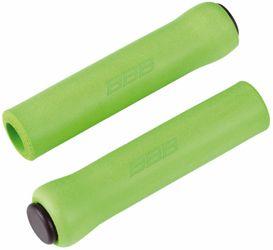 BBB Griffe Sticky BHG-34 grün