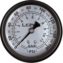 Lezyne Manometer (160psi)