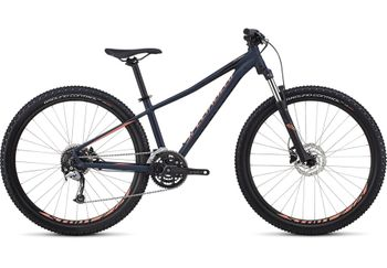 SPECIALIZED PITCH WMN COMP 27.5 CSTBLU/ACDLAVA