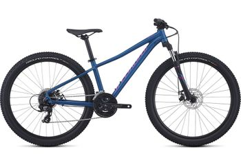 SPECIALIZED PITCH WMN 27.5 MRNBLU/ACDFUS