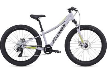 SPECIALIZED RIPROCK 24 UVLLC/ION/BLK