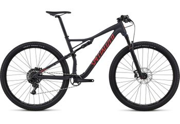 SPECIALIZED EPIC MEN COMP 29 SLT/NRDCRED