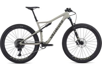 "SPECIALIZED EPIC MEN EXPERT CARBON EVO 29"" ESTSRS/TARBLK"