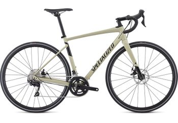 SPECIALIZED DIVERGE MEN E5 COMP ESTSRS/TARBLK