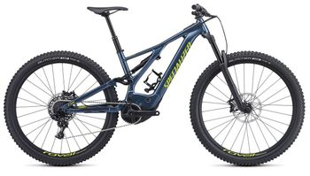 SPECIALIZED TURBO LEVO MEN COMP 29 CSTBTLSHP/HYP