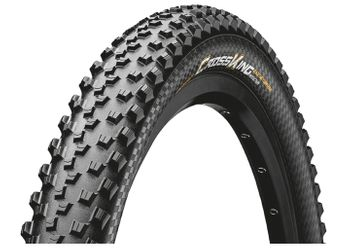 Continental Cross King 2.3 29 x 2.3