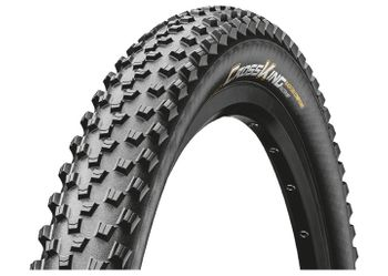 Continental Cross King 2.2 26x2.20 faltbar