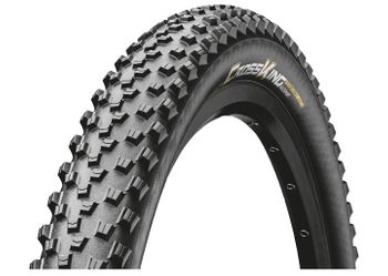 Continental Cross King 2.3 27.5 x 2.3