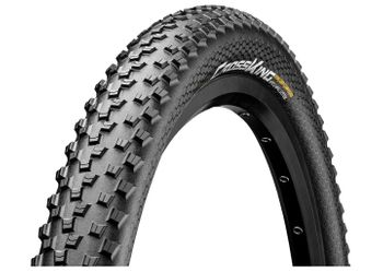 Continental Cross King II 29 x 2.3 Performance - faltbar
