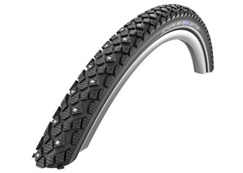 Schwalbe WINTER 26x1,75 100Spikes WC KG