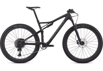 SPECIALIZED EPIC MEN EXPERT 29 SATIN CARBON/CHARCOAL
