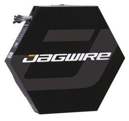 BREMSZUG JAGWIRE ROAD ELITE ULTRA-SLICK CAMPA 1,5X2000 VE25