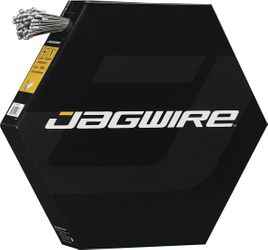 BREMSZUG JAGWIRE ROAD PRO-SLICK POLISHED CAMPA VE50