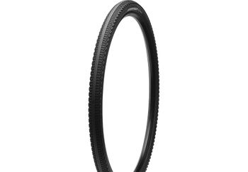 SPECIALIZED PATHFINDER PRO 2BR TIRE 700X38C