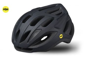 SPECIALIZED ALIGN HLMT MIPS CE BLACK