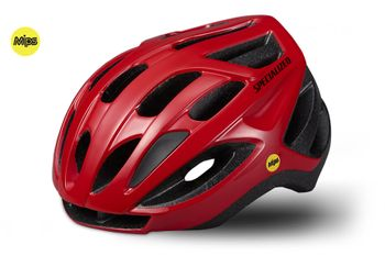 SPECIALIZED ALIGN HLMT MIPS CE RED