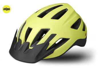 SPECIALIZED SHUFFLE LED SB HELM MIPS CE ION YOUTH