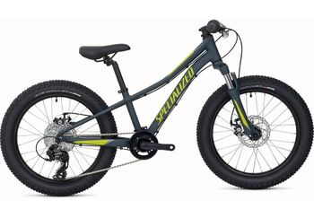 SPECIALIZED RIPROCK 20 CARBGRY/HYP/CLGRY