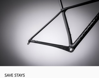 CANNONDALE F-SI CARBON 4 CHARCOAL GRAY – Bild 8