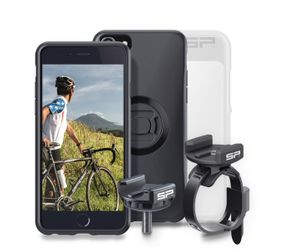 SP Bike Bundle iPhone 8/7/6s/6