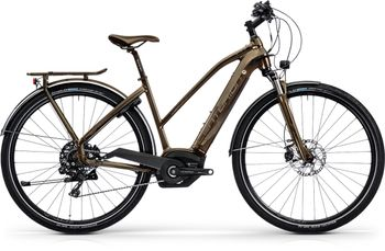 CENTURION E-FIRE TOUR R4500I DX EP1 BRONZE