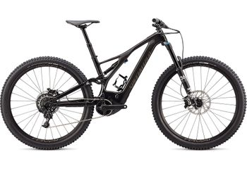 SPECIALIZED LEVO EXPERT CARBON 29 NB CARB/GUN