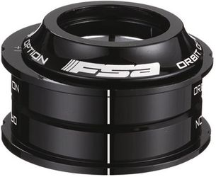 STEUERSATZ FSA ORBIT OPTION S NR.65 ANGLE F.55MM H.TUBE