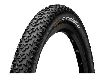 Conti RACE KING 26x2,2 Performance faltbar