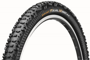 Conti TRAIL KING ProTection 26x2,4 faltbar