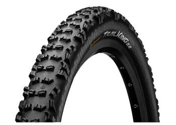 Conti TRAIL KING Race Sport 29er 29x2,2 faltbar