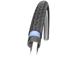 Schwalbe MARATHON PLUS PERFORMANCE 26x1.75 SG EC