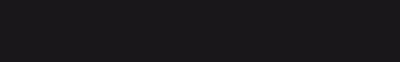 Miniblings.de