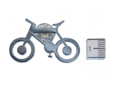 Metal Bicycle Brooch Pin Pin Badge Mountain Bike Cycling Bicycle – Bild 5
