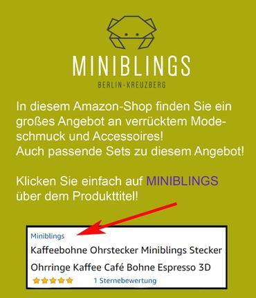 10x Ringschienen Ringschiene Ringe Ring Fingerringe Miniblings eckig Männerring – Bild 6