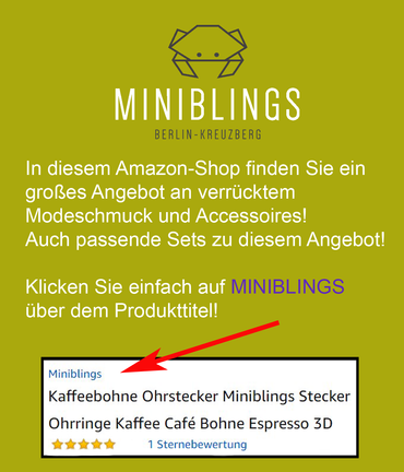 Flugzeug Manschettenknöpfe Miniblings Knöpfe + Box Flieger Fliegen Reise Pilot – Bild 5